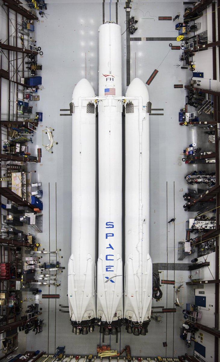 space x, obiettivo marte  2018-drezf3bu8aasjrt.jpg