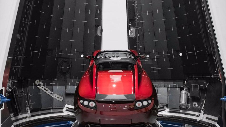 space x, obiettivo marte  2018-roadster.jpg