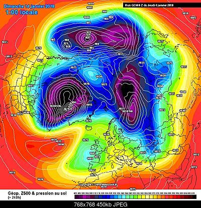 Analisi modelli Inverno 2017-2018-48e5b09e-1720-47d9-8a93-baed65c84e4c-1670-000001b090fe0b21.jpg
