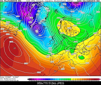 Analisi modelli Inverno 2017-2018-a3e5692f-1b49-4862-b079-965369575b56-1670-000001b8c507ba5a.jpg