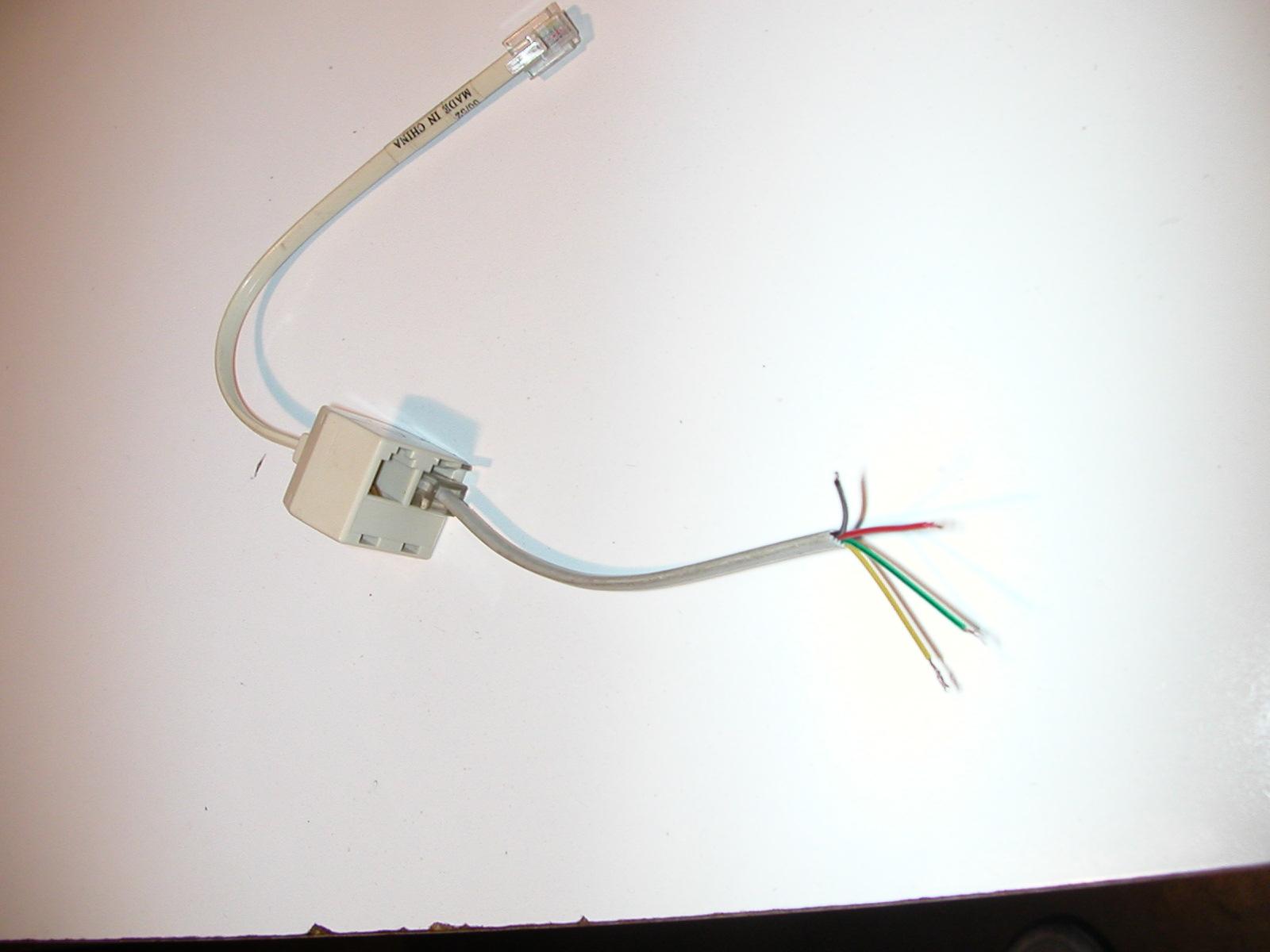 Anemometro Vantage pro in black out?-dscn6367.jpg