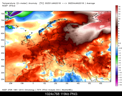 Analisi modelli Inverno 2017-2018-ncep_cfsr_europe_t2m_anom.png