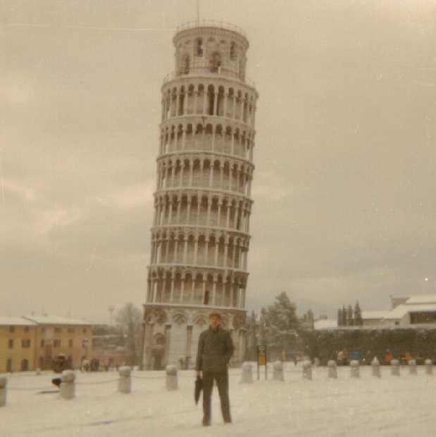 Perturbazione casting 8-9 gennaio in Toscana-torre-innevata.jpg