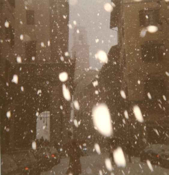 Perturbazione casting 8-9 gennaio in Toscana-bufera-comune-.jpg