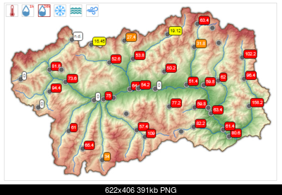 Valle d'Aosta - inverno 2017/2018-cattura2.png
