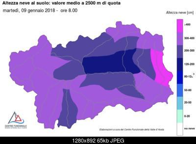Valle d'Aosta - inverno 2017/2018-schermata-2018-01-09-alle-12.35.04.jpg