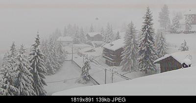 Valle d'Aosta - inverno 2017/2018-awlwzpz.jpg