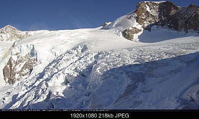 Valle d'Aosta - inverno 2017/2018-ba6731c8-02ec-437d-a87a-8d3900f6ef16.jpeg