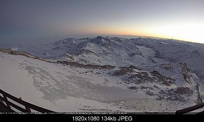 Valle d'Aosta - inverno 2017/2018-495c0d81-fef5-4e90-9680-377c01af409e.jpeg
