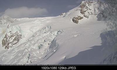 Valle d'Aosta - inverno 2017/2018-f3aff86e-3091-4c54-9a9e-e43341a50925.jpeg