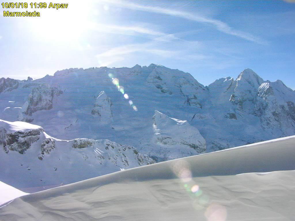 Nowcasting nivo glaciale Alpi inverno 2017-2018-marmolada-webcam.jpg