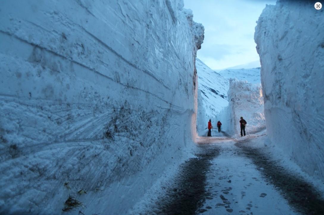 Nowcasting nivo glaciale Alpi inverno 2017-2018-bonneval1-08.01.18.jpg