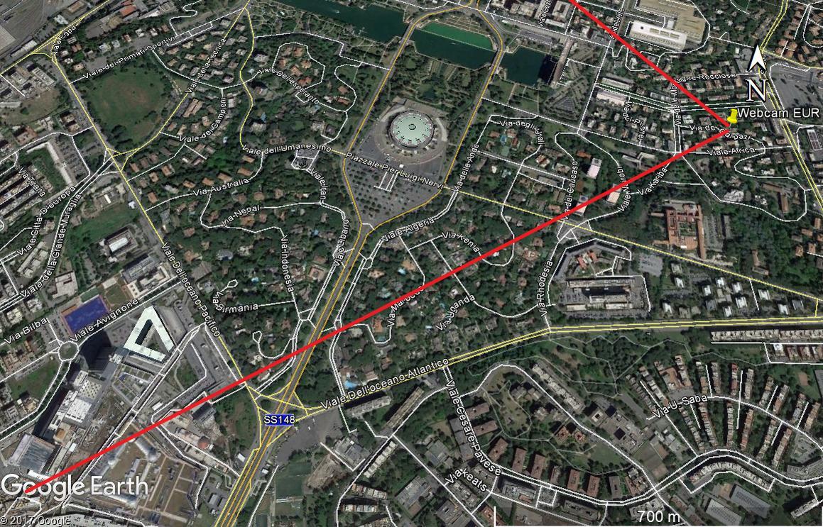 Nuova webcam Roma EUR!!-visuale.jpg