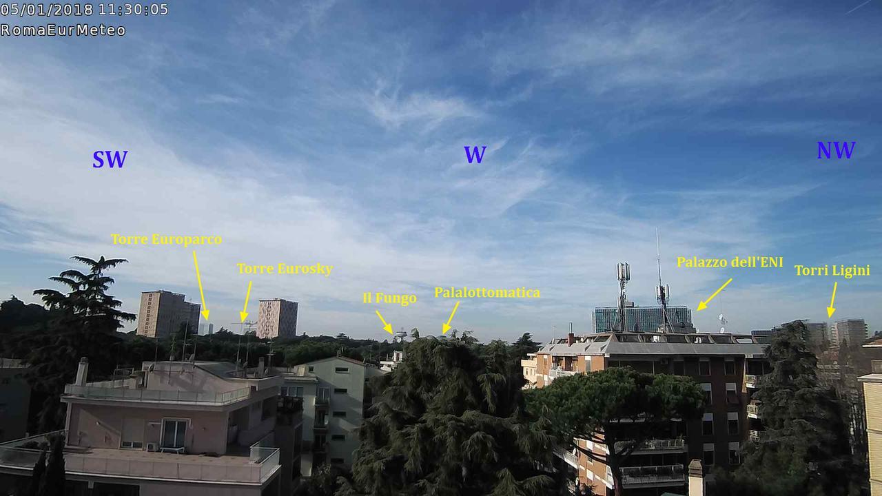 Nuova webcam Roma EUR!!-webcam_con_luoghi.jpg