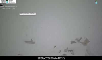 Nowcasting (BI-VC-NO-VB) Alto Piemonte Inverno 2017/2018-schermata-2018-01-17-alle-13.56.59.jpg