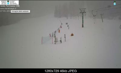 Nowcasting (BI-VC-NO-VB) Alto Piemonte Inverno 2017/2018-schermata-2018-01-17-alle-13.57.08.jpg