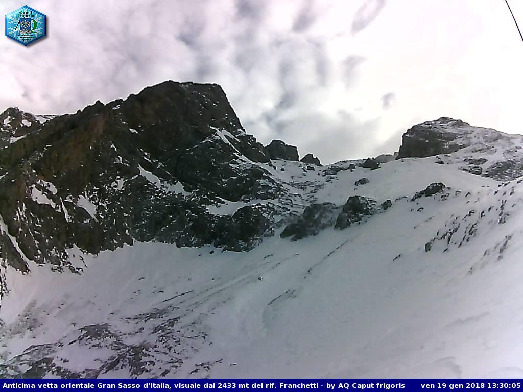 Ghiacciaio del Calderone in agonia-webcam3.php.jpg