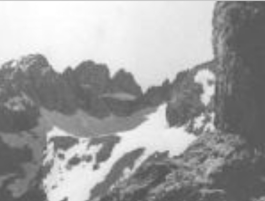 Ghiacciaio del Calderone in agonia-img_2339.jpg
