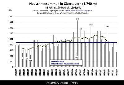 Ulrichen-ober1.jpg