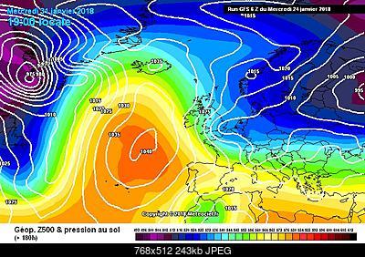 Analisi modelli Inverno 2017-2018-gfs-0-180.jpg