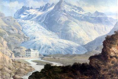Ulrichen-gouache_corradi_glacier_du_rhone.jpg