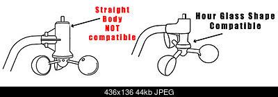 Anemometer Davis 6410-compatibility.jpg