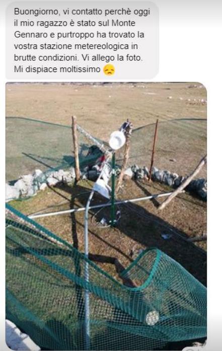 Progetto Monte Gennaro-vervrev.png