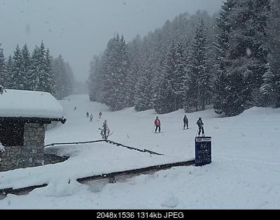 Nowcasting Trentino febbraio 2018-20180201_124458.jpg