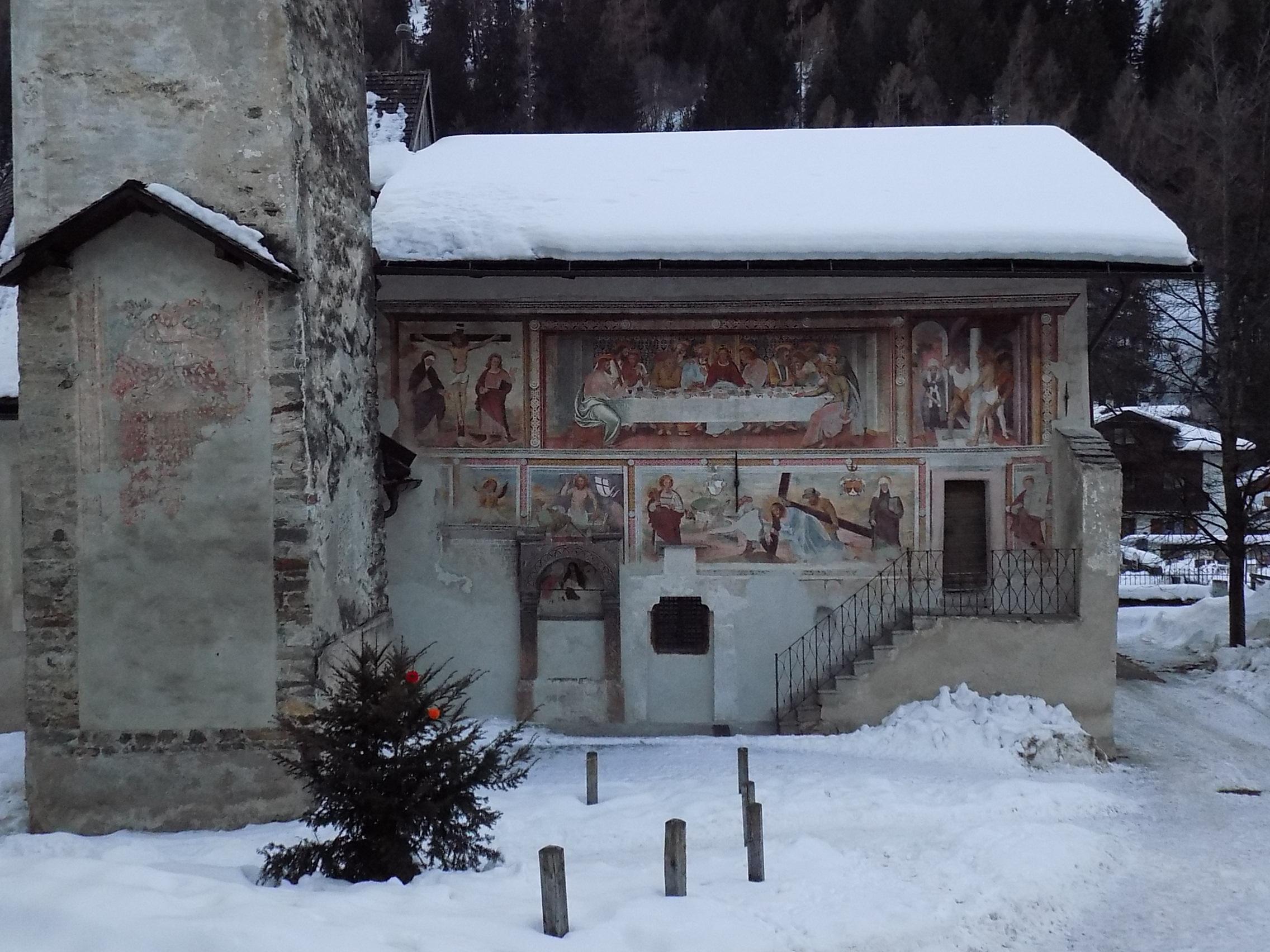 Nowcasting Trentino febbraio 2018-dscn6499.jpg