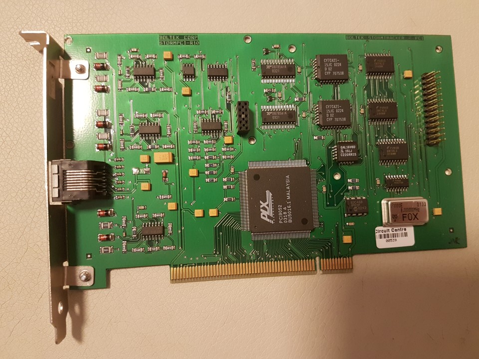Vendo Boltek Stormtracker Pci-20180202_114045-custom-.jpg