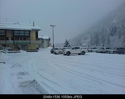 Nowcasting Trentino febbraio 2018-20180202_085513.jpg