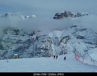 Nowcasting Trentino febbraio 2018-20180202_134954.jpg