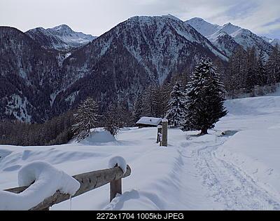 Nowcasting Trentino febbraio 2018-dscn6618.jpg