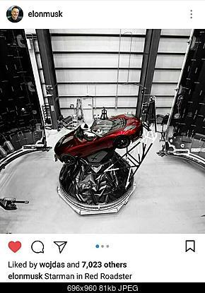 space x, obiettivo marte  2018-starman.jpg