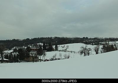 Emilia - basso Veneto - bassa Lombardia, 01-15 Febbraio 2018-img_1151.jpg
