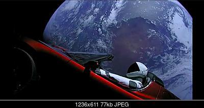 space x, obiettivo marte  2018-nowords.jpg