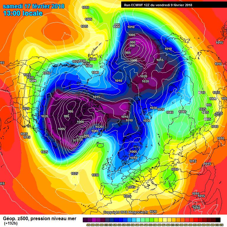 Analisi modelli Inverno 2017-2018-ech1-192.gif.png
