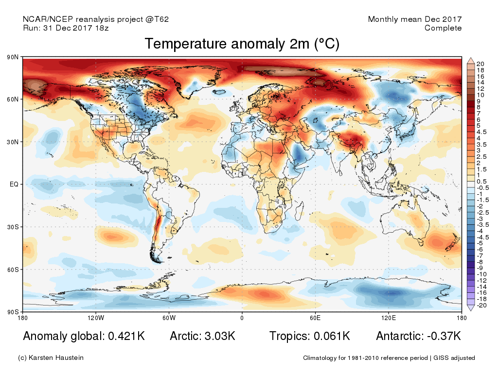 Calotta Glaciale in Groenlandia .-anom2m_ncep_1712_monthly_equir.png