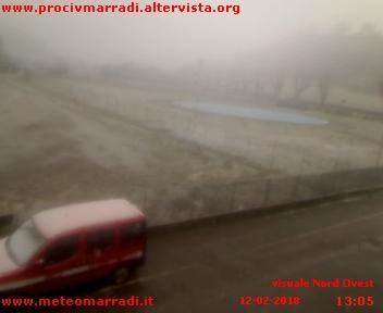 DIAMANTECASTING Romagna 12/02 18/02-webcam_live_marradi.jpg
