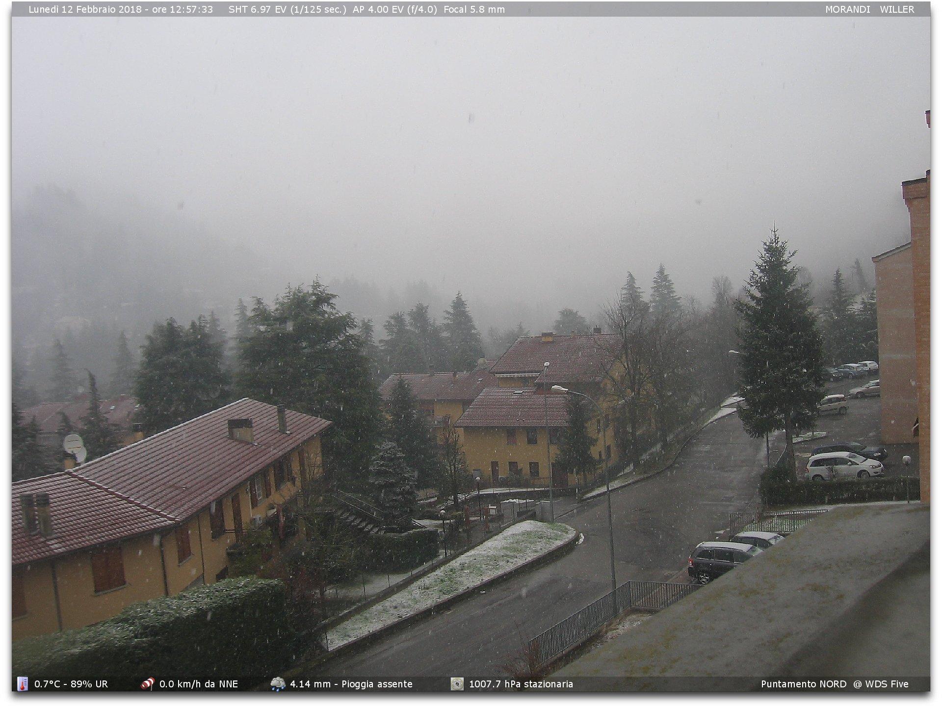 DIAMANTECASTING Romagna 12/02 18/02-cam55.jpg
