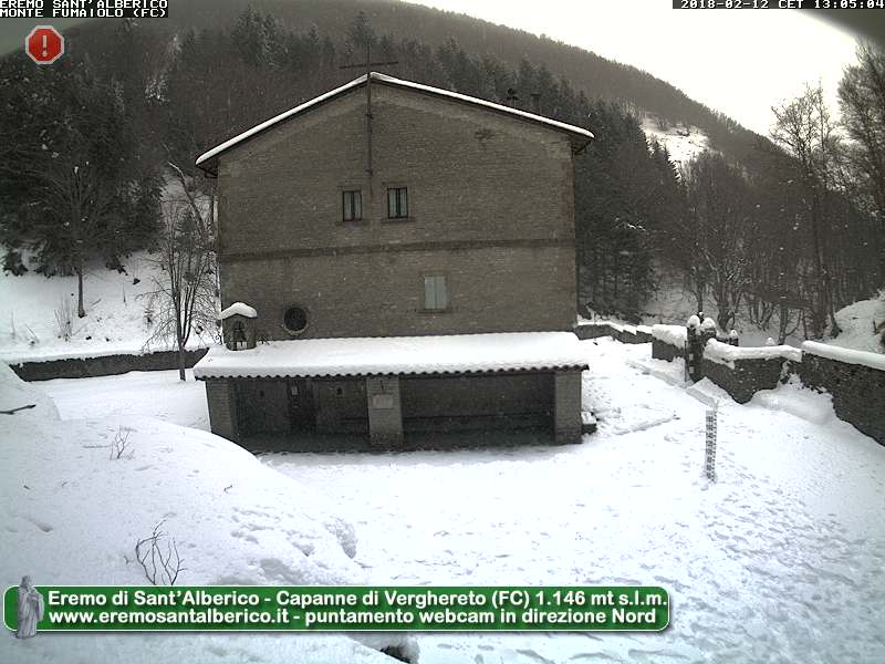 DIAMANTECASTING Romagna 12/02 18/02-current2.jpg