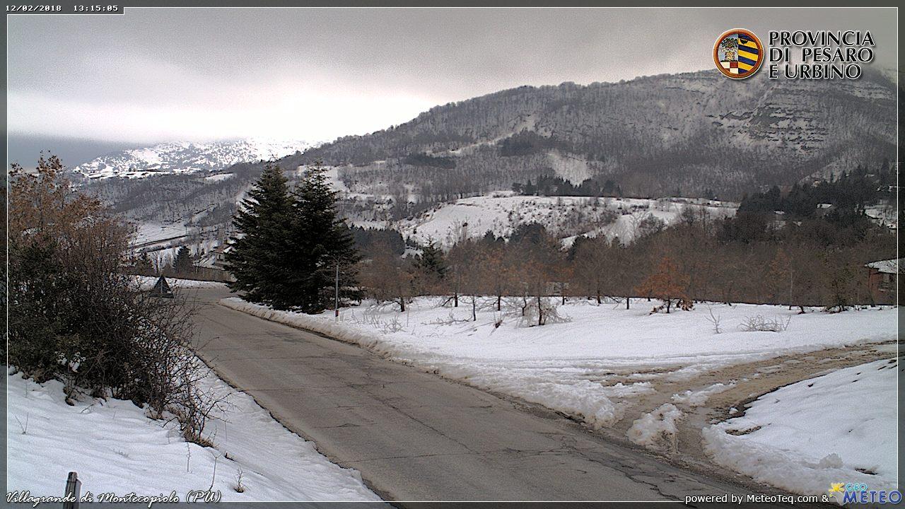 DIAMANTECASTING Romagna 12/02 18/02-current22.jpg