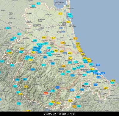 DIAMANTECASTING Romagna 12/02 18/02-rete_monitoraggio_romagna_-_2018-02-12_13.41.48.jpg