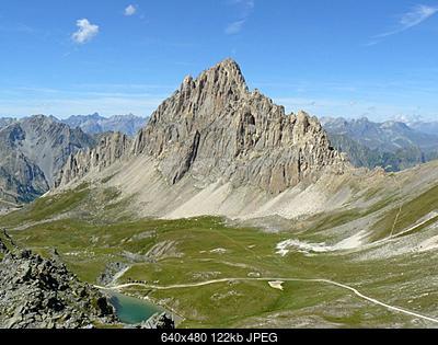 -foto7_panorama_meja_dal_becco_nero.jpg