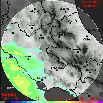 LAMMU nowcasting 90% nuvole sterili 10% fiocchi (forse) 14 febbraio 2018-ultimo_vmi_120km.png