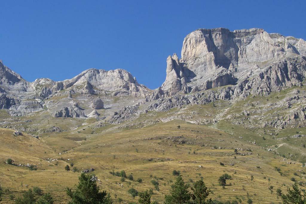 -escursione40b-big.jpg