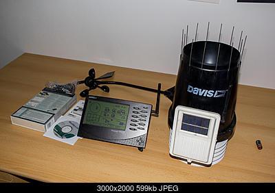Vendo Davis VP2 wireless-img_6256_web.jpg
