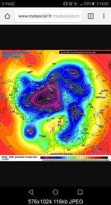 (BG-BS-MI-MB-CR) 18-28 Febbraio 2018, Sussulto gelido-screenshot_20180218-195756.jpg