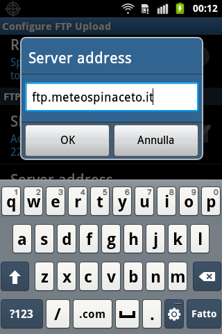 problema upload webcam ftp su aruba-ftp-server-address.png