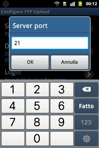 problema upload webcam ftp su aruba-ftp-server-port.png